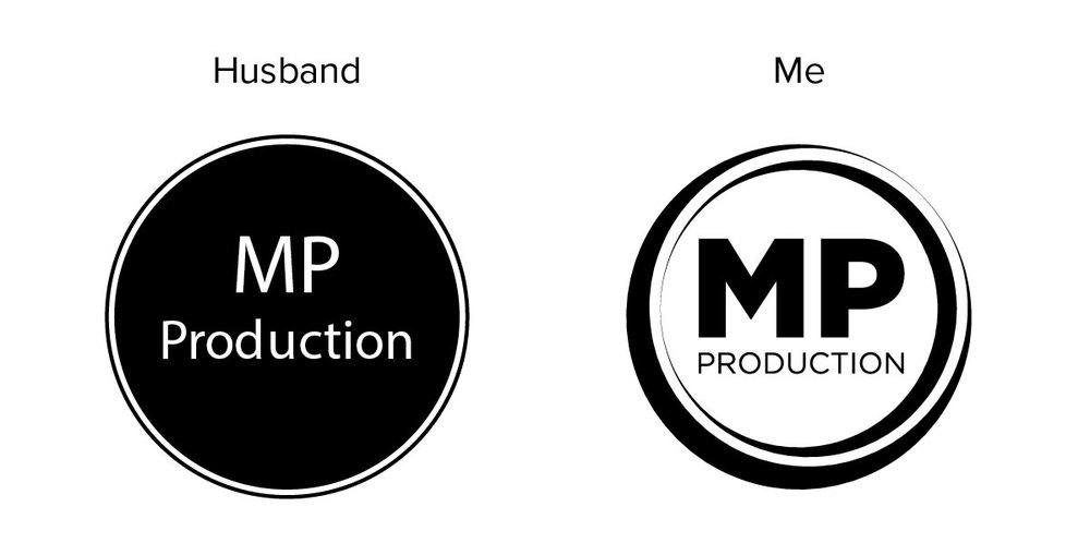 MP Production-01.jpg