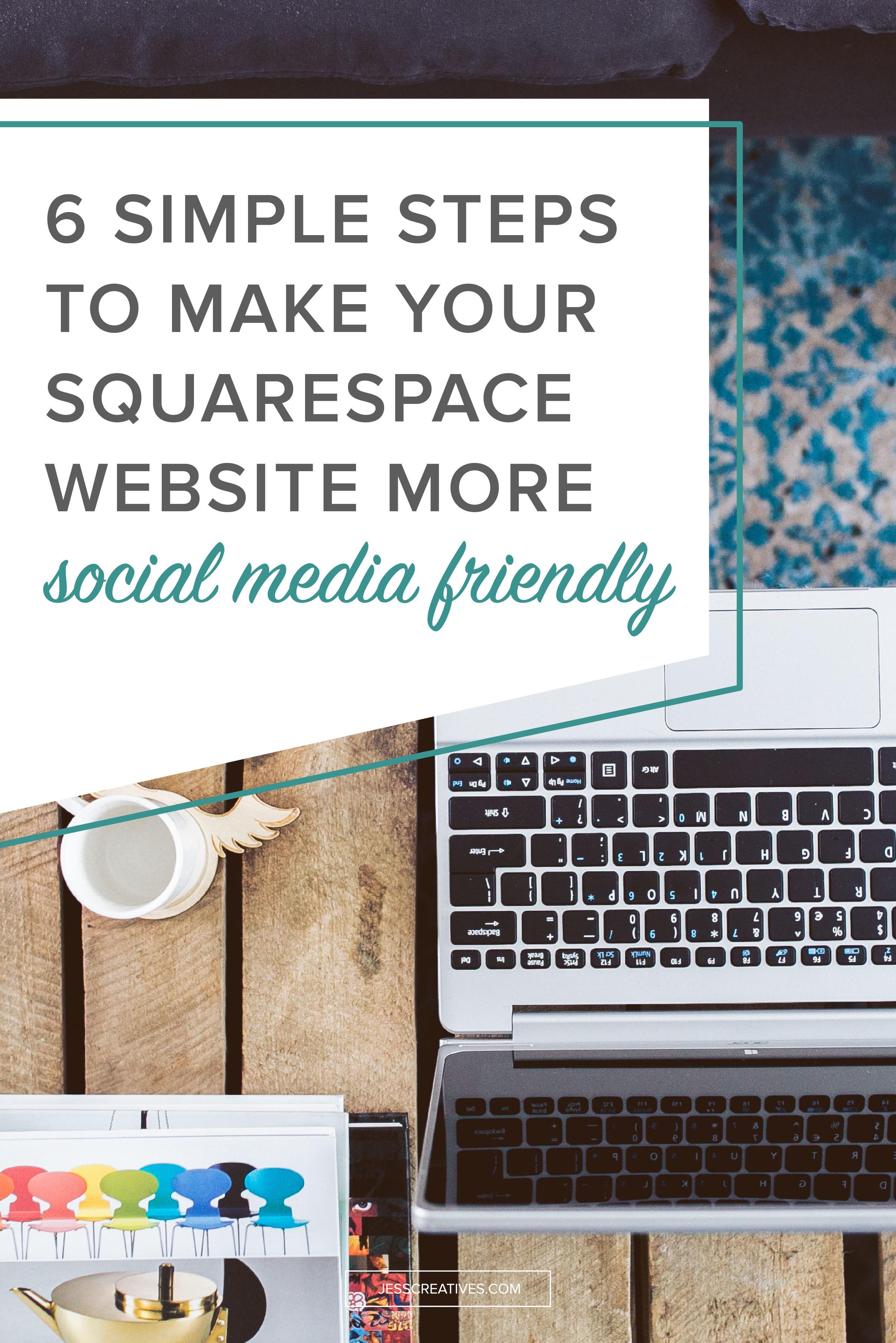 List of image-sharing websites
