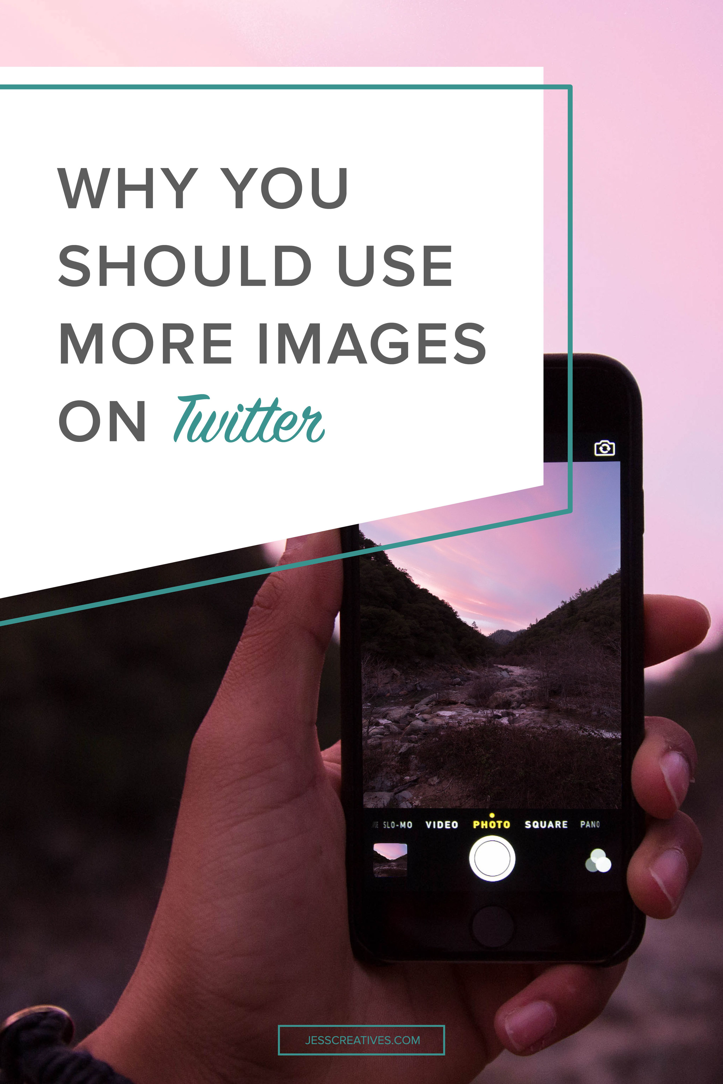 Share on facebook tweet this post pin images to pinterest - Share On Facebook Share On Twitter Share On Pinterest