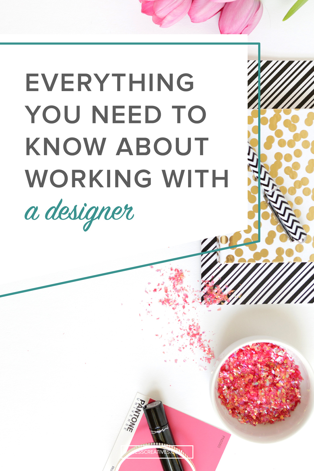 Hiring a Designer: What You Need to Know