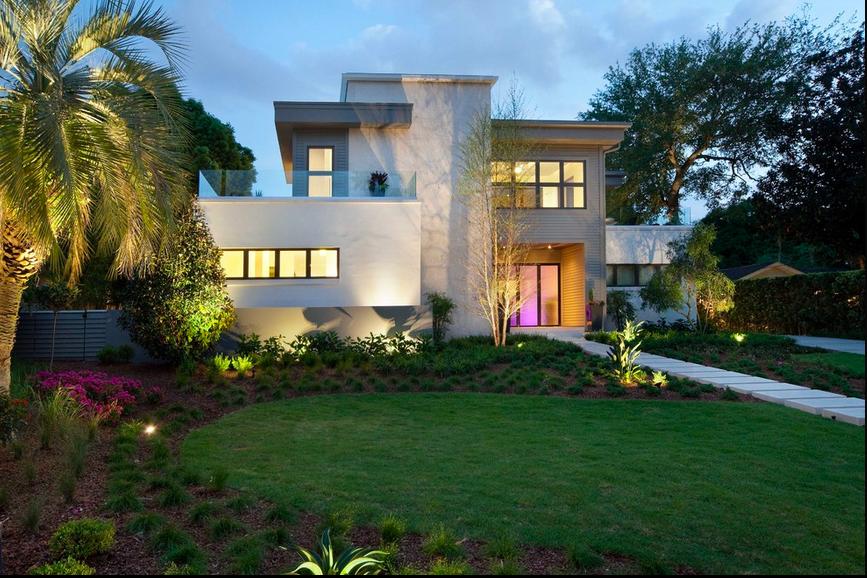 Fine Home Designs Limited