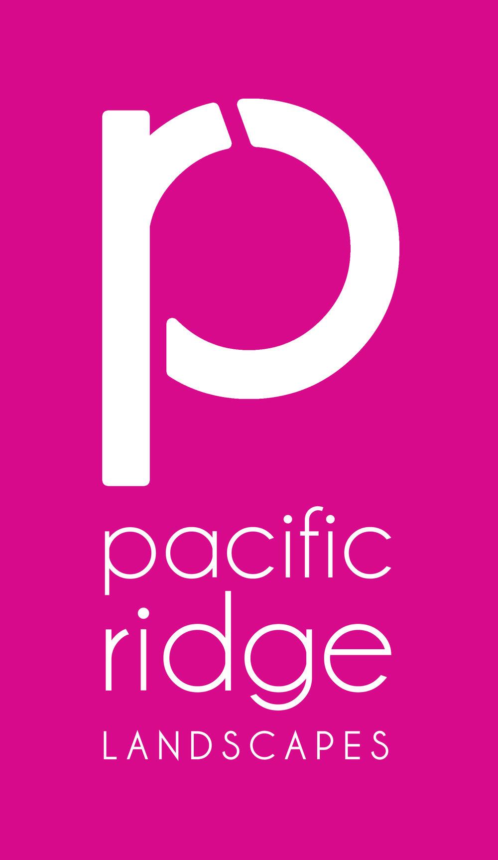 PRL_Logo.jpg
