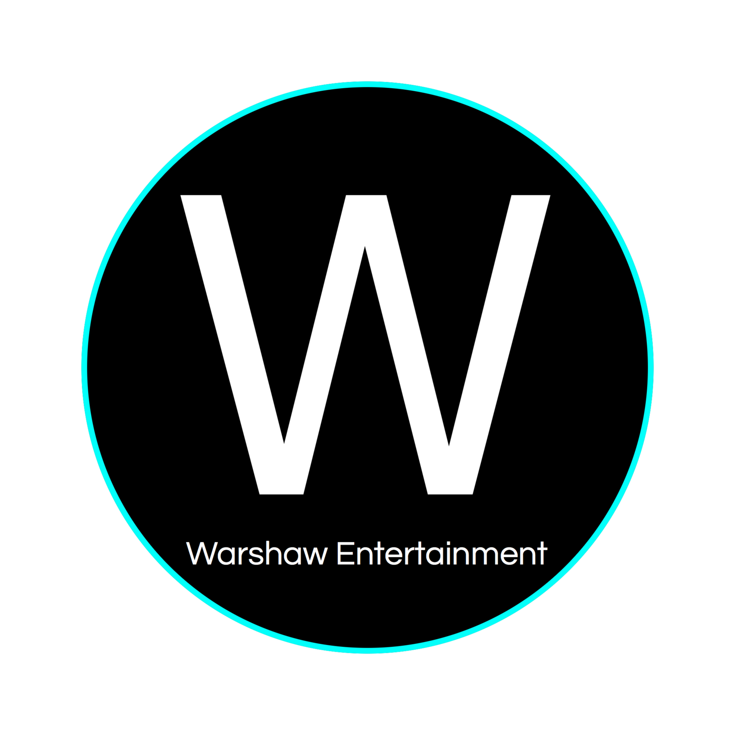 Warshaw Entertainment