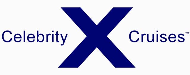 celebrity_cruises_logo.jpeg
