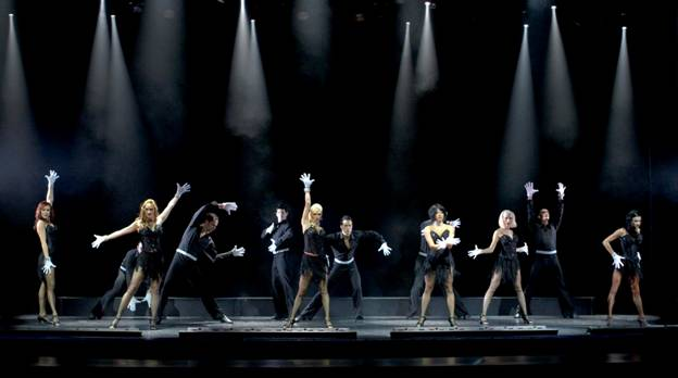 Cast Vocalist - A strong lead singer with dynamic range and the ability to interpret many genres. Also skilled in creating different tone for blending and vocal effects.Must move well and be able to learn basic choreography as well as portray character roles.