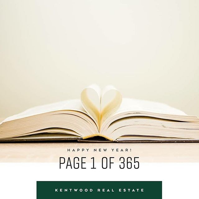 Thank you to all of our clients who referred us or bought and sold homes with us in 2017. We hope 2018 is full of chapters of adventure, love, laughter and happiness for you and your families! #iheartdenverhomes #hny #realtorforlife #whoyagonnacall #homedreamreality