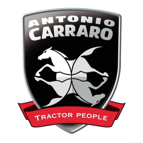 antonio-carraro.jpg