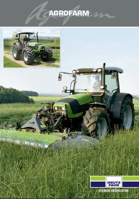 Agrofarm E-brochure Ebrochure.png