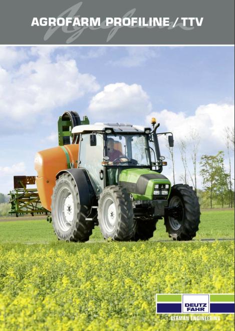 Agrofarm Profiline TTV e-Brochure Ebrochure.png