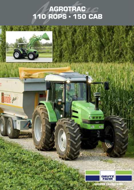 Agrotrac E-brochure Ebrochure.png