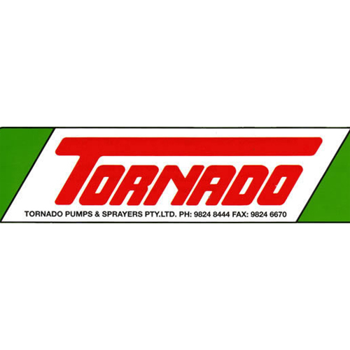 TORNDADO.jpg