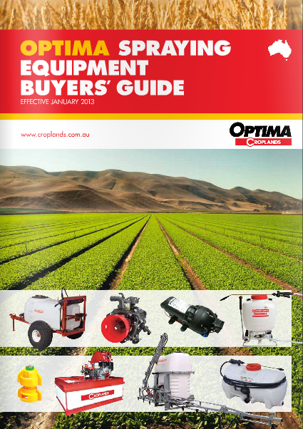 ISSUU - Croplands   Optima Buyers Guide   AUS by Croplands Equipment.png