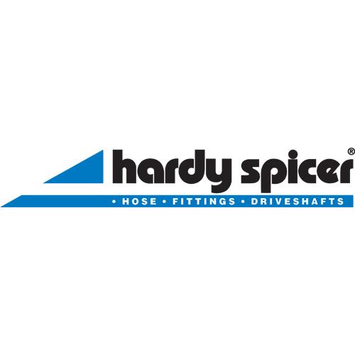 hardy-spicer.jpg