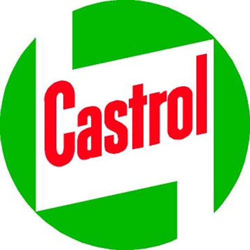 castrol.jpg