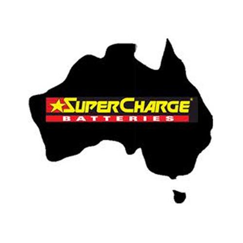 Supercharge1.jpg