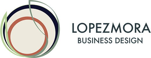 LopezMora Business Design - Marketing Strategy