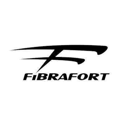 fibrafort.png