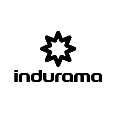 indurama.png