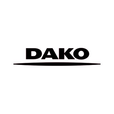 dako.png