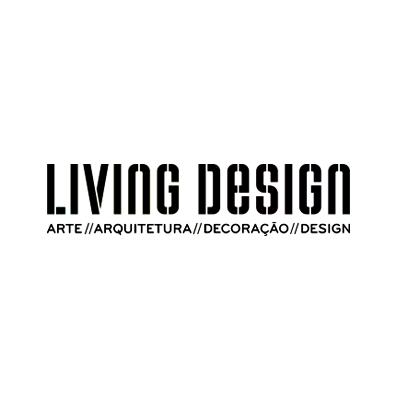 livingdesign.png