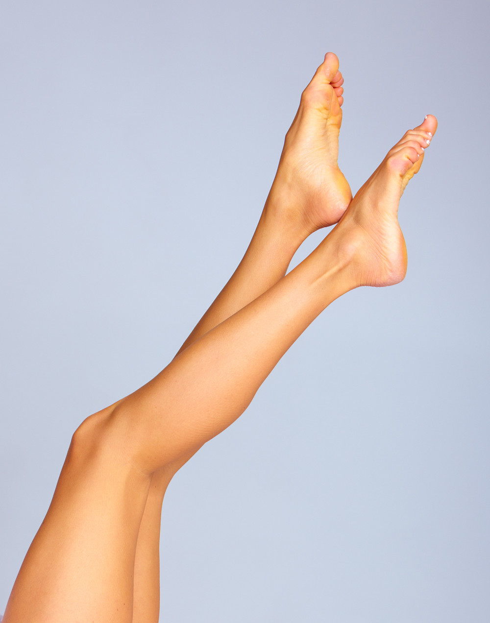 Vein Treatment - Legs
