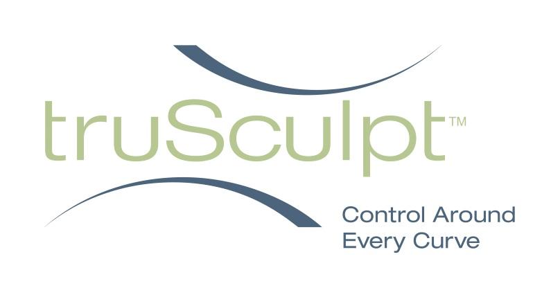 TruSculpt - Body Contouring