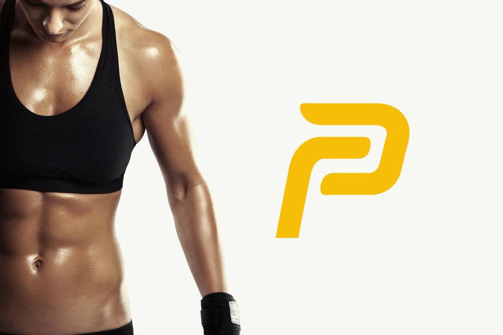 Progression Fitness_Intro.jpg