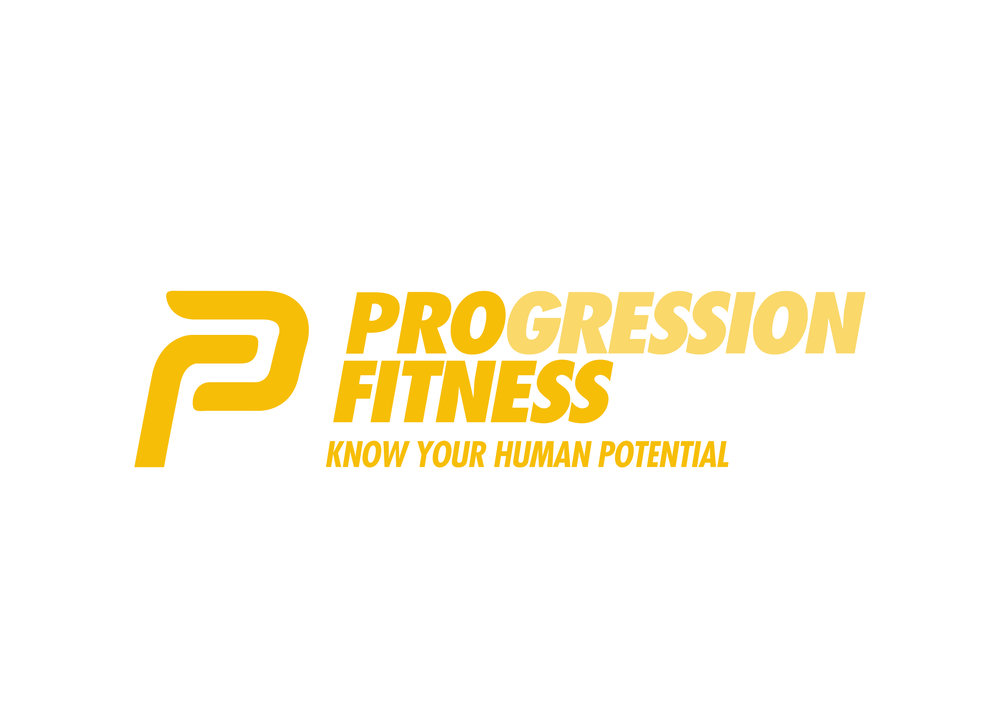 Progression Fitness_Brandmark.jpg