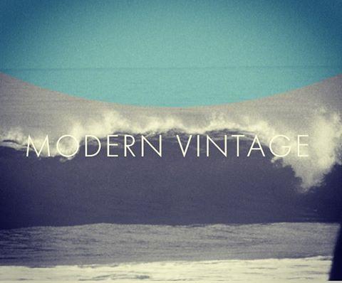 Modern Vintage www.bauhausclothing.com #Bauhaus #clothing #modern #vintage #california #art