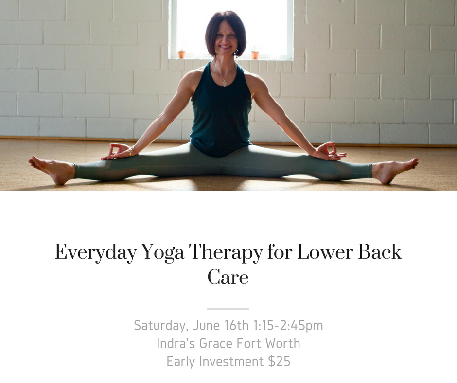 Everyday Yoga Therapy for Lower Back Care.png