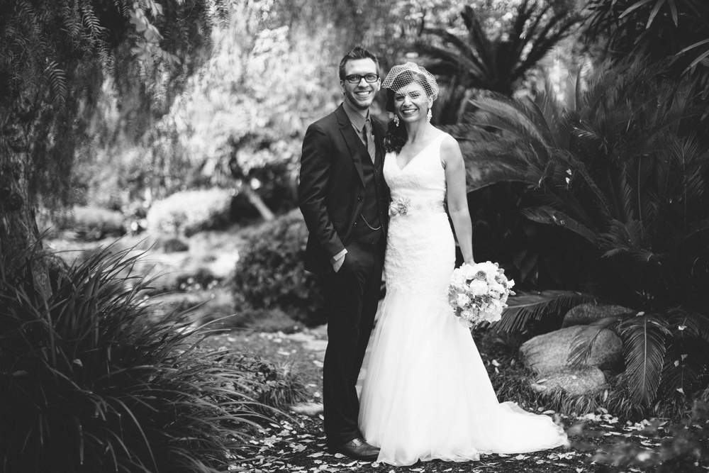 Murray Wedding Website-3.jpg
