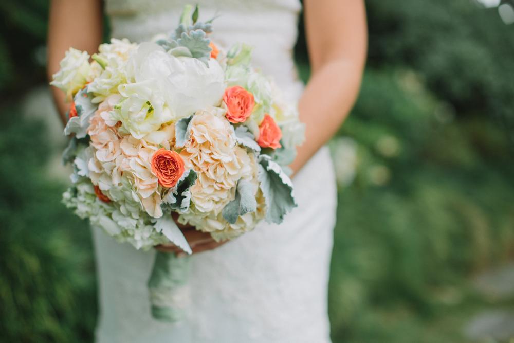 Murray Wedding Website-6.jpg