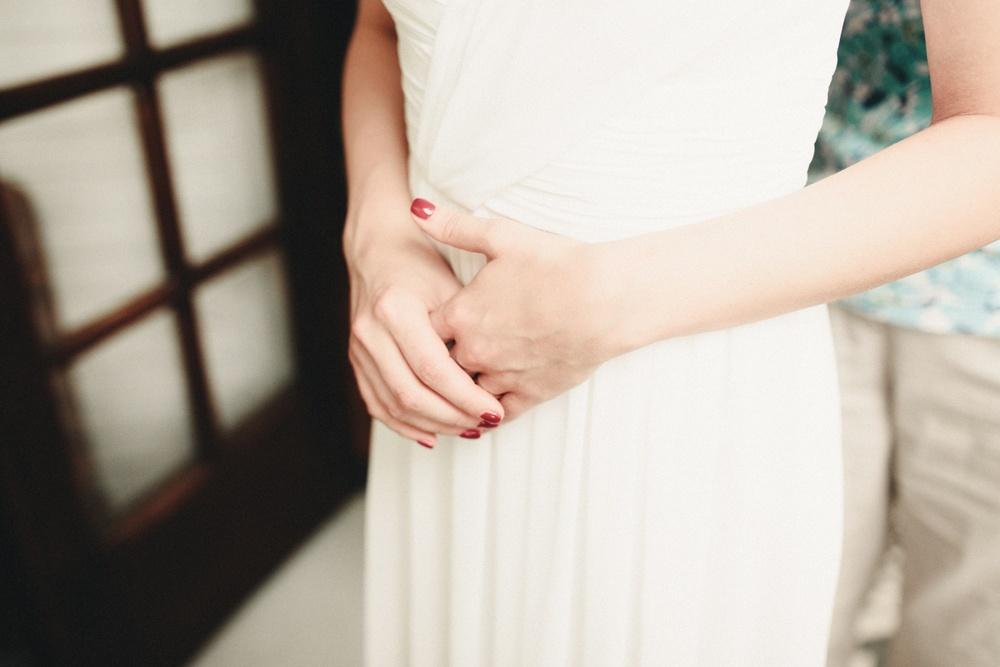 E+Z Wedding-40.jpg