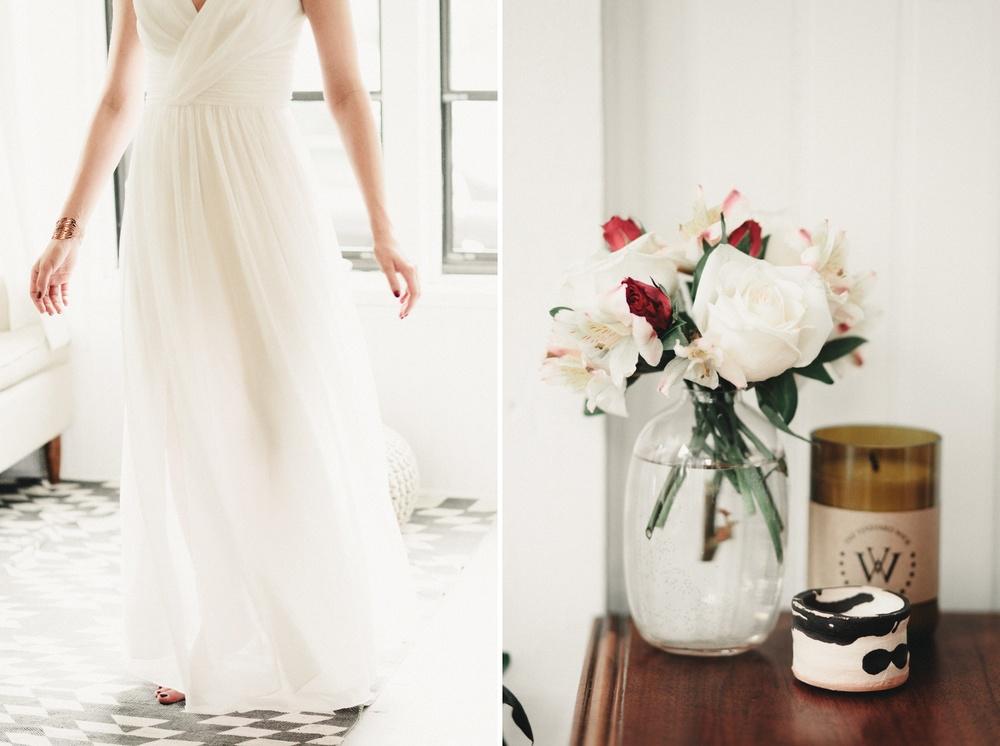 E+Z Wedding-41.jpg