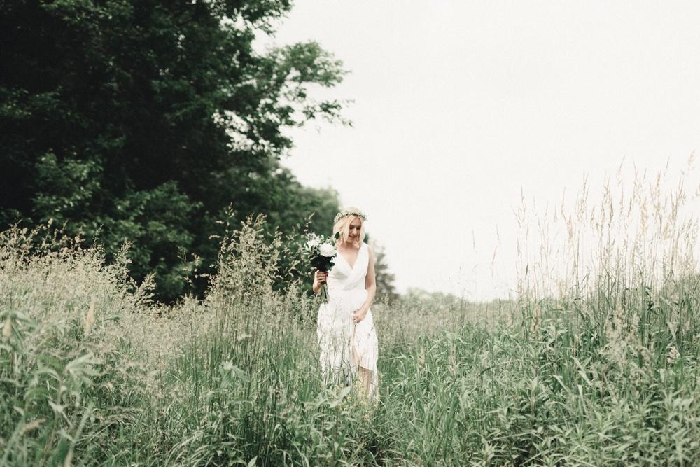 E+Z Wedding-58.jpg