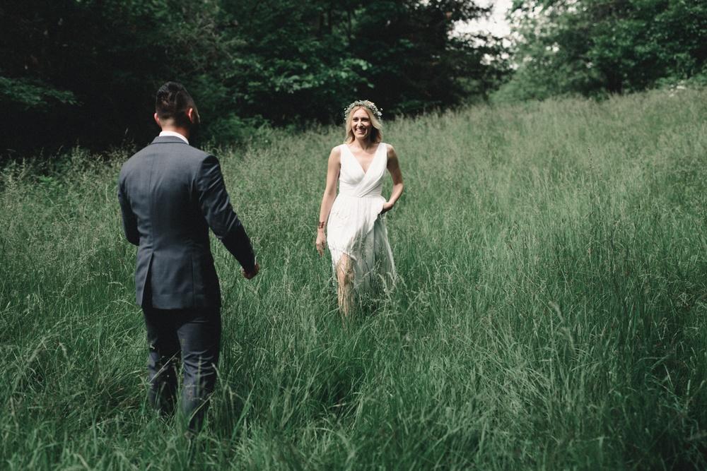 E+Z Wedding-67.jpg