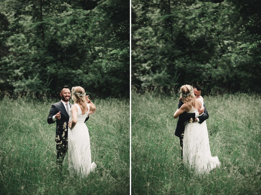 E+Z Wedding-71.jpg