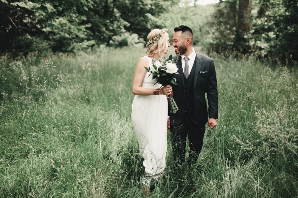 E+Z Wedding-73.jpg