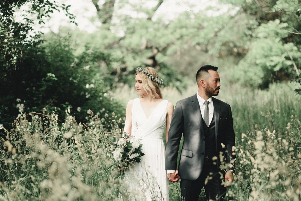 E+Z Wedding-76.jpg