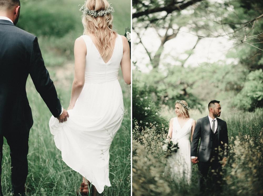E+Z Wedding-74.jpg