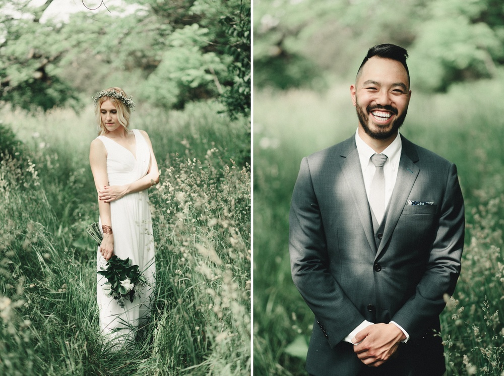 E+Z Wedding-79.jpg