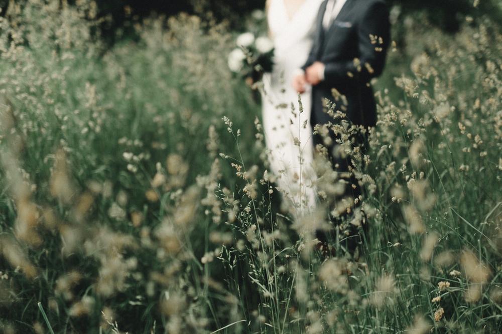 E+Z Wedding-84.jpg