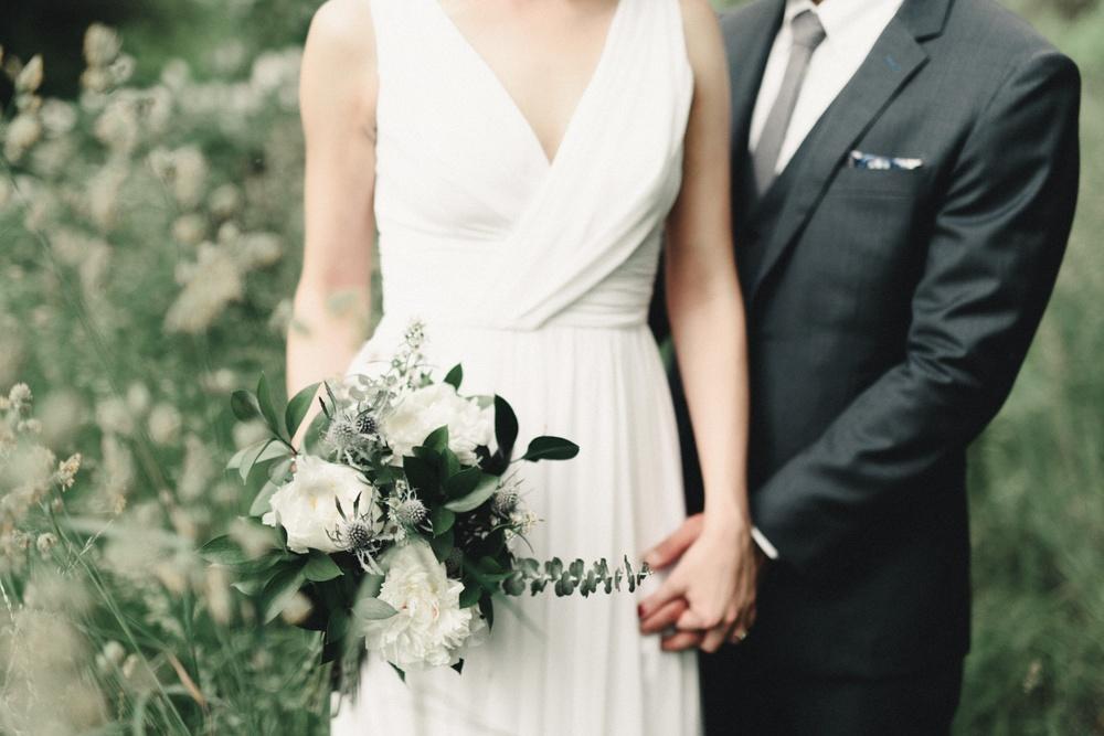 E+Z Wedding-86.jpg