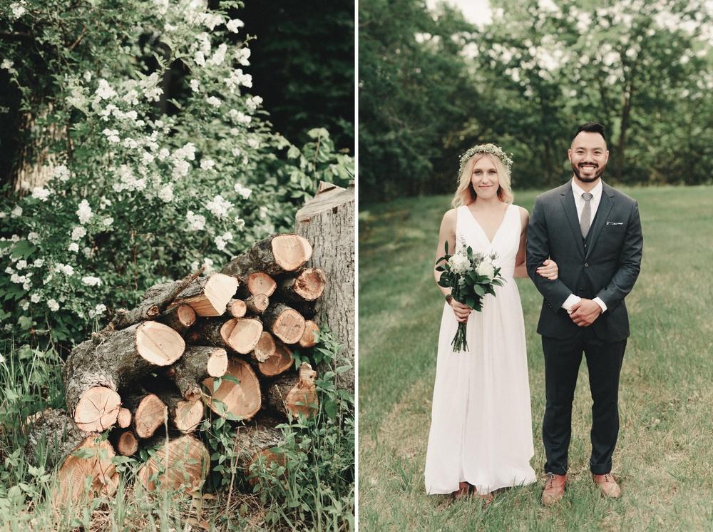 E+Z Wedding-88.jpg