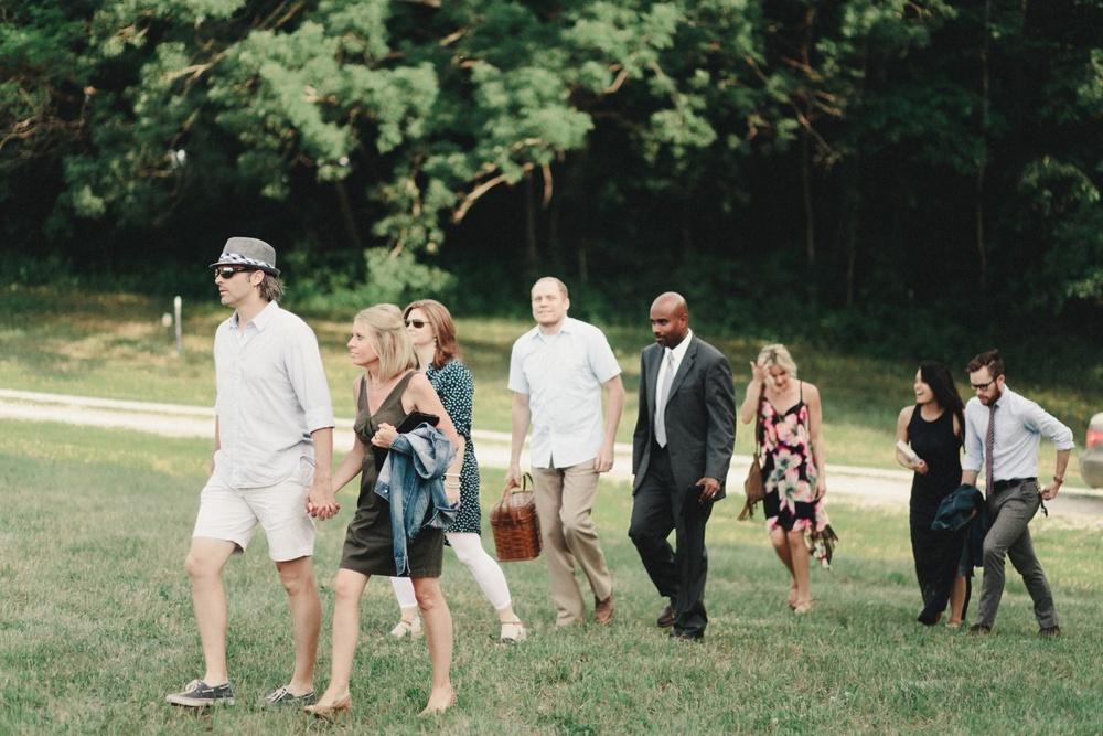 E+Z Wedding-99.jpg