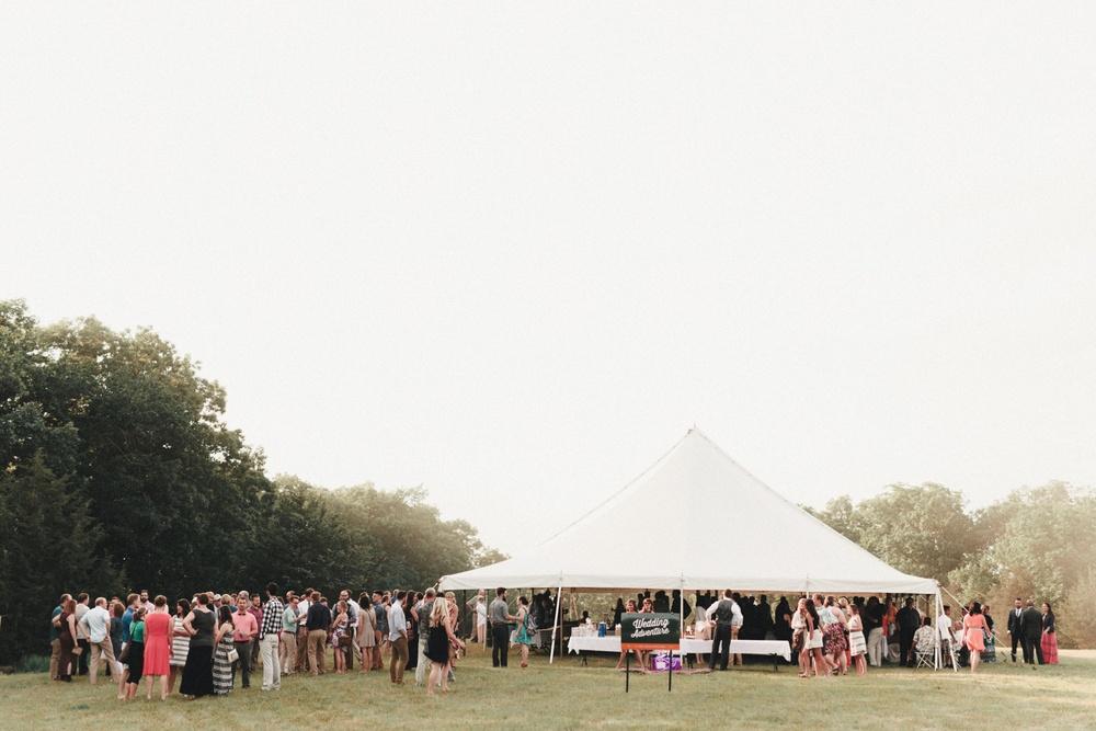 E+Z Wedding-105.jpg