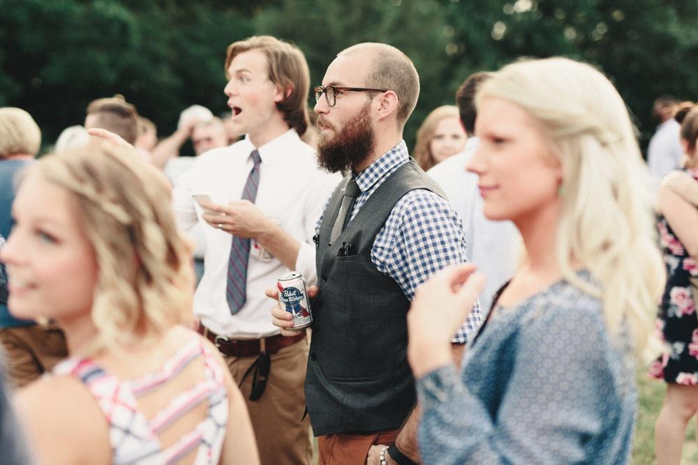 E+Z Wedding-106.jpg