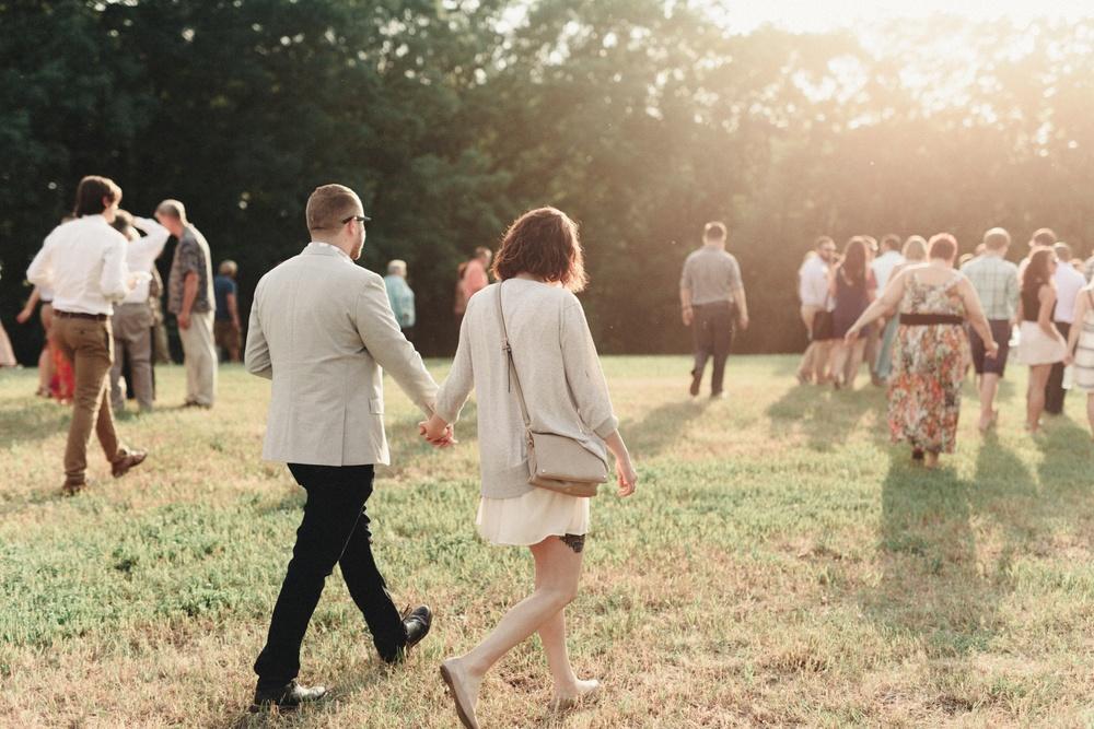 E+Z Wedding-108.jpg