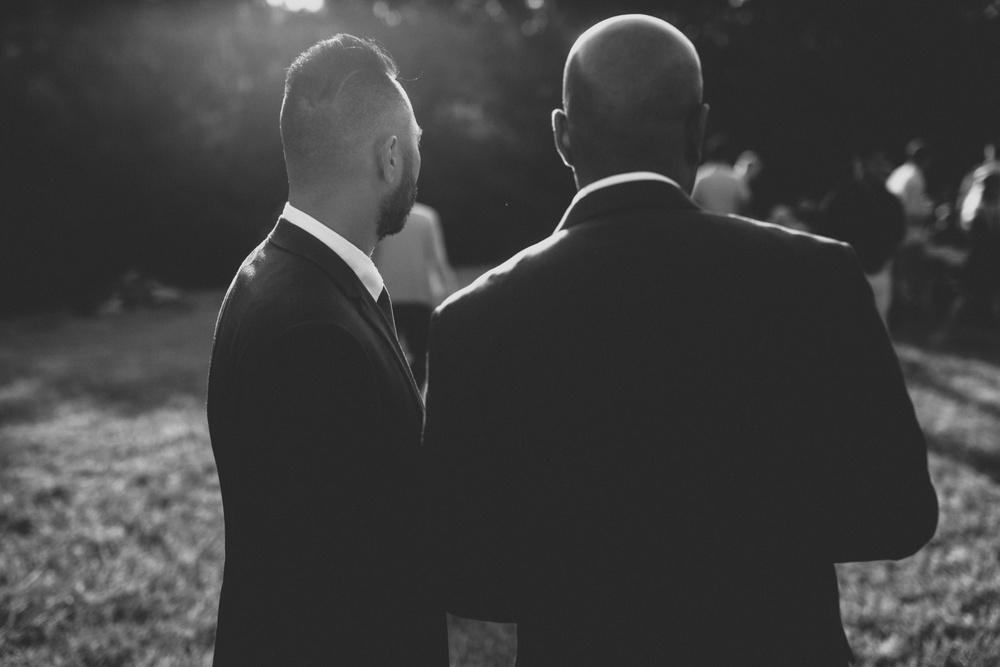 E+Z Wedding-109.jpg