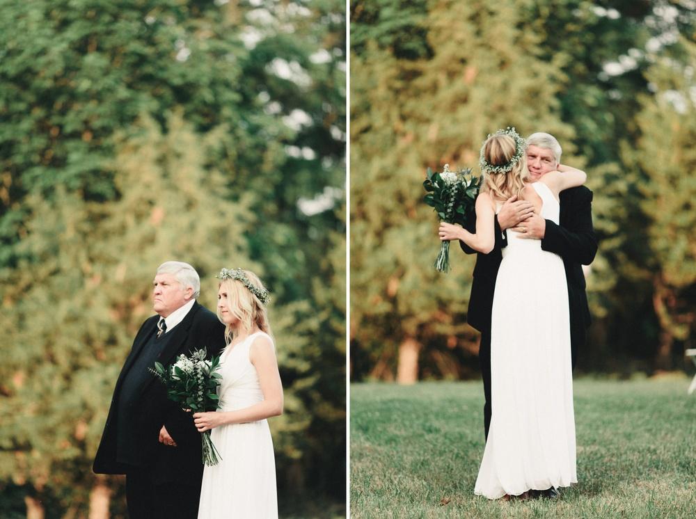 E+Z Wedding-118.jpg
